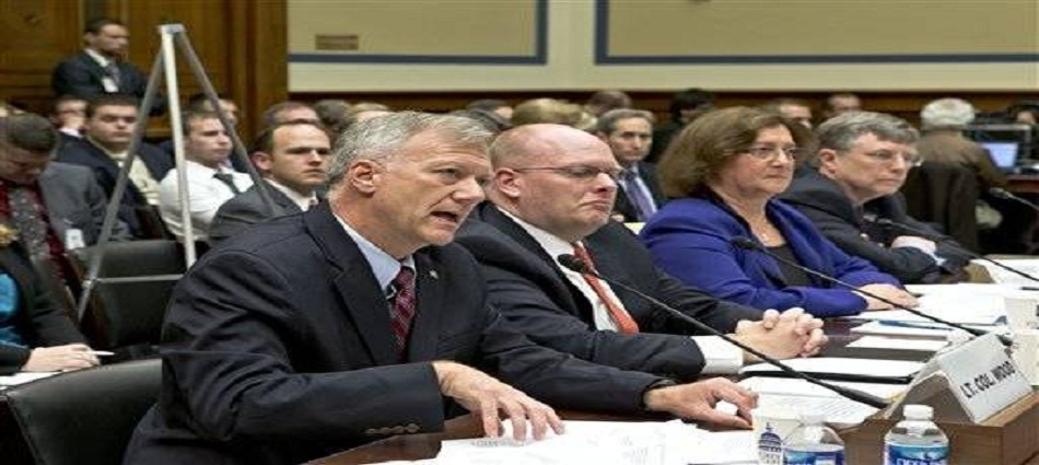 Photo from Washington Examiner