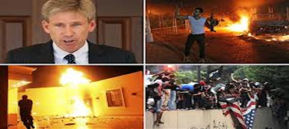 "Photos from ""The Telegraph"" in the UK