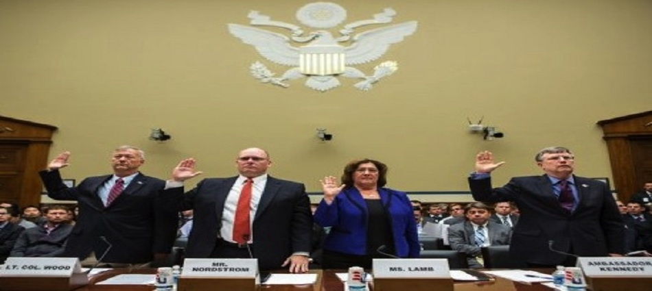 Photo From